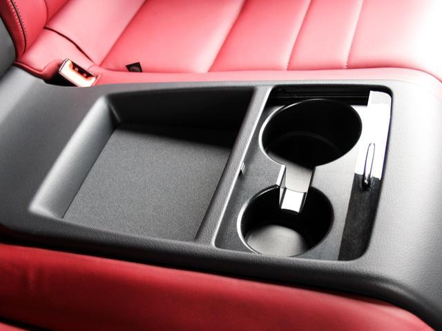 E250 クーペリミテッド 1オーナー AMGスポーツPkg レーダーセーフティPkg 専用18AW レッドレザー 電動シート&ヒーター 360度カメラ アイドルストップ キーレスゴー 純正ナビゲーションシステム ETC2.0(59枚目)