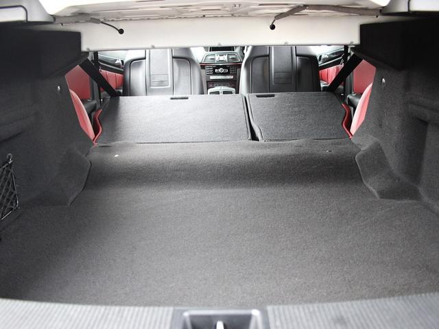 E250 クーペリミテッド 1オーナー AMGスポーツPkg レーダーセーフティPkg 専用18AW レッドレザー 電動シート&ヒーター 360度カメラ アイドルストップ キーレスゴー 純正ナビゲーションシステム ETC2.0(63枚目)