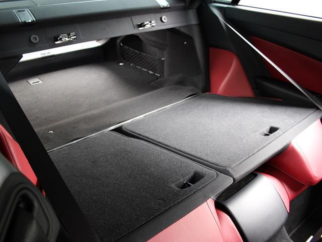 E250 クーペリミテッド 1オーナー AMGスポーツPkg レーダーセーフティPkg 専用18AW レッドレザー 電動シート&ヒーター 360度カメラ アイドルストップ キーレスゴー 純正ナビゲーションシステム ETC2.0(64枚目)