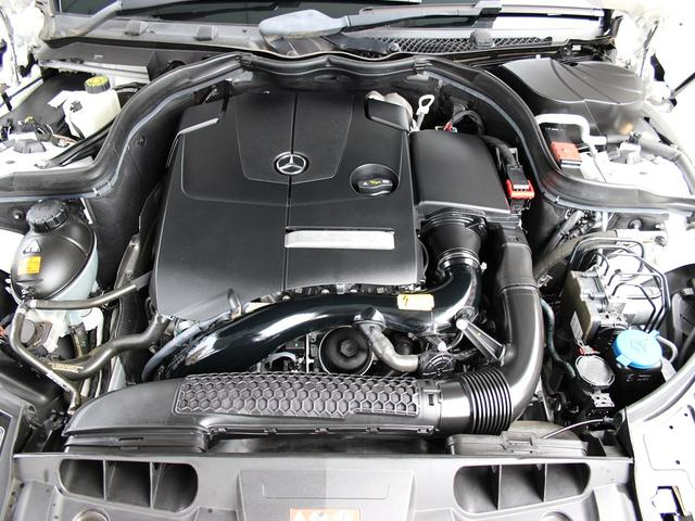 E250 クーペリミテッド 1オーナー AMGスポーツPkg レーダーセーフティPkg 専用18AW レッドレザー 電動シート&ヒーター 360度カメラ アイドルストップ キーレスゴー 純正ナビゲーションシステム ETC2.0(66枚目)