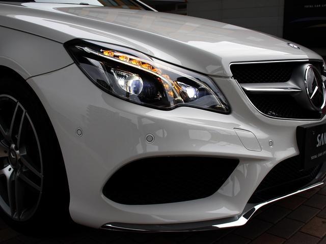 E250 クーペリミテッド 1オーナー AMGスポーツPkg レーダーセーフティPkg 専用18AW レッドレザー 電動シート&ヒーター 360度カメラ アイドルストップ キーレスゴー 純正ナビゲーションシステム ETC2.0(68枚目)