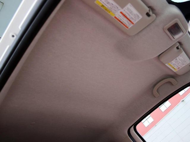 「フィアット」「500(チンクエチェント)」「コンパクトカー」「福岡県」の中古車9