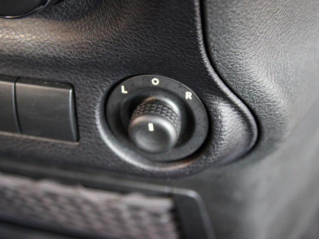 スポーツ 禁煙車 ナビゲーションTV クルーズコントロール サイドモニター パートタイム4WD 背面タイヤ キーレスエントリー 純正17インチアルミホイール ETC(62枚目)