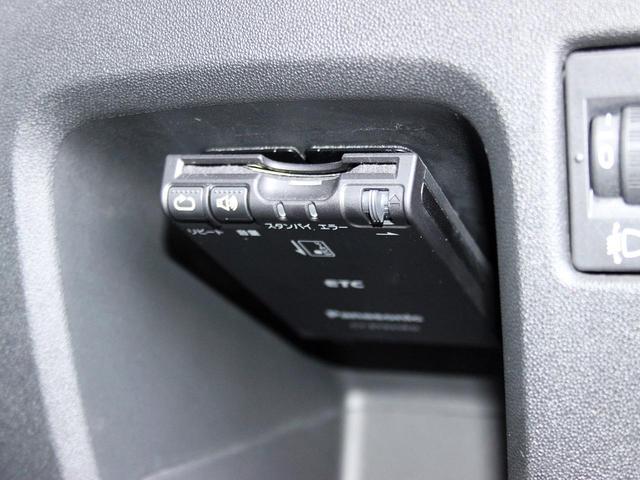 アリュール 純正ナビゲーションシステム フルセグTV バックカメラ ドライブレコーダー ハーフレザーシート クルーズコントロール クリアランスソナー アイドリングストップ 純正16インチアルミホイール ETC(33枚目)