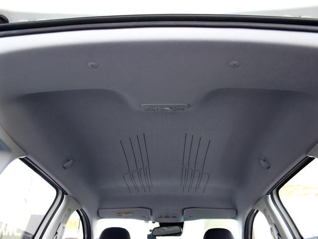 アリュール 純正ナビゲーションシステム フルセグTV バックカメラ ドライブレコーダー ハーフレザーシート クルーズコントロール クリアランスソナー アイドリングストップ 純正16インチアルミホイール ETC(62枚目)