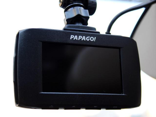 1stアニバーサリー 1オーナー 禁煙車 7人乗 純正ナビゲーションTV 360°カメラ ドライブレコーダー パノラミックガラスルーフ クルーズコントロール スマートキー 助手席電動カーフレスト 電動リアゲート ETC(79枚目)