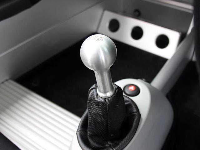 S 1オーナー 禁煙車 記録簿有 エアコン 運転席・助手席エアバック キーレスエントリー 純正CDデッキ パワーウィンドウ(7枚目)