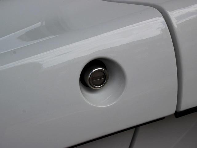 S 1オーナー 禁煙車 記録簿有 エアコン 運転席・助手席エアバック キーレスエントリー 純正CDデッキ パワーウィンドウ(21枚目)