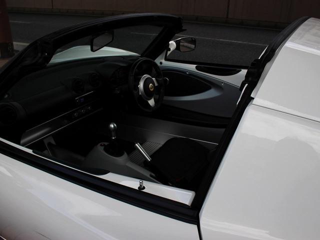 S 1オーナー 禁煙車 記録簿有 エアコン 運転席・助手席エアバック キーレスエントリー 純正CDデッキ パワーウィンドウ(33枚目)