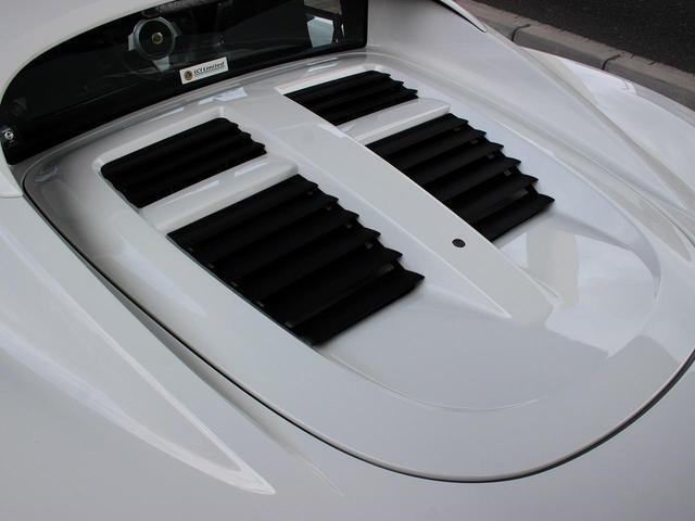 S 1オーナー 禁煙車 記録簿有 エアコン 運転席・助手席エアバック キーレスエントリー 純正CDデッキ パワーウィンドウ(37枚目)