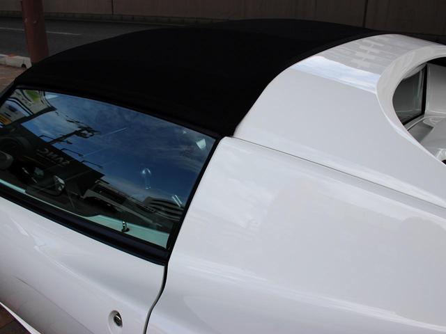 S 1オーナー 禁煙車 記録簿有 エアコン 運転席・助手席エアバック キーレスエントリー 純正CDデッキ パワーウィンドウ(45枚目)