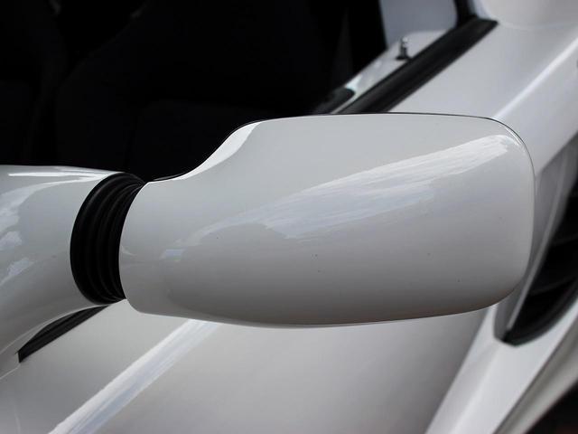 S 1オーナー 禁煙車 記録簿有 エアコン 運転席・助手席エアバック キーレスエントリー 純正CDデッキ パワーウィンドウ(47枚目)
