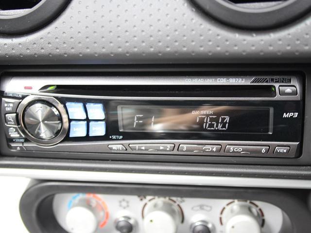 S 1オーナー 禁煙車 記録簿有 エアコン 運転席・助手席エアバック キーレスエントリー 純正CDデッキ パワーウィンドウ(49枚目)