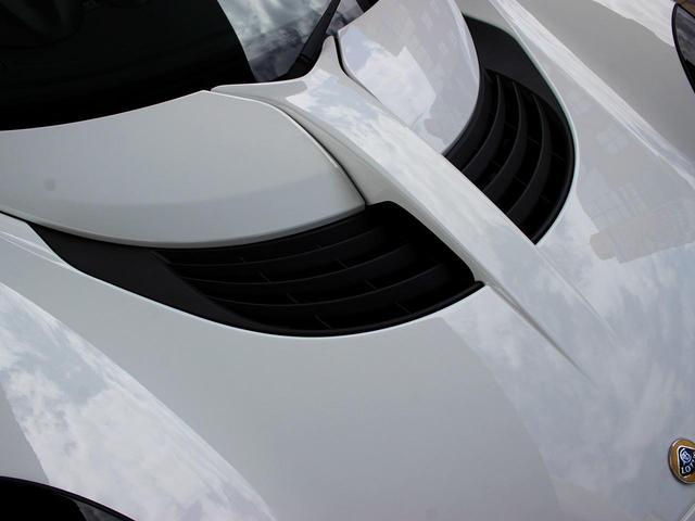 S 1オーナー 禁煙車 記録簿有 エアコン 運転席・助手席エアバック キーレスエントリー 純正CDデッキ パワーウィンドウ(67枚目)