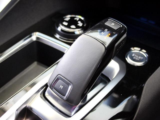 GT ブルーHDi 禁煙車 純正タッチパネルスクリーン スマキー 電動リアゲート LEDヘッドライト アクティブセーフティブレーキ アクティブクルーズコントロール レーンキープアシスト ブラインドスポットモニターシステム(11枚目)