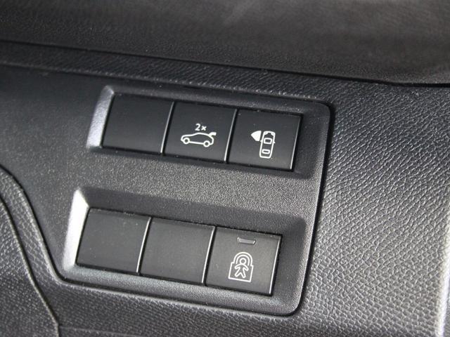 GT ブルーHDi 禁煙車 純正タッチパネルスクリーン スマキー 電動リアゲート LEDヘッドライト アクティブセーフティブレーキ アクティブクルーズコントロール レーンキープアシスト ブラインドスポットモニターシステム(37枚目)