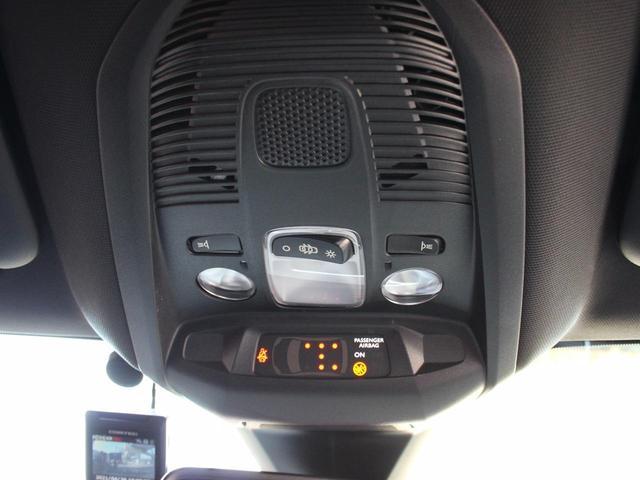 GT ブルーHDi 禁煙車 純正タッチパネルスクリーン スマキー 電動リアゲート LEDヘッドライト アクティブセーフティブレーキ アクティブクルーズコントロール レーンキープアシスト ブラインドスポットモニターシステム(38枚目)