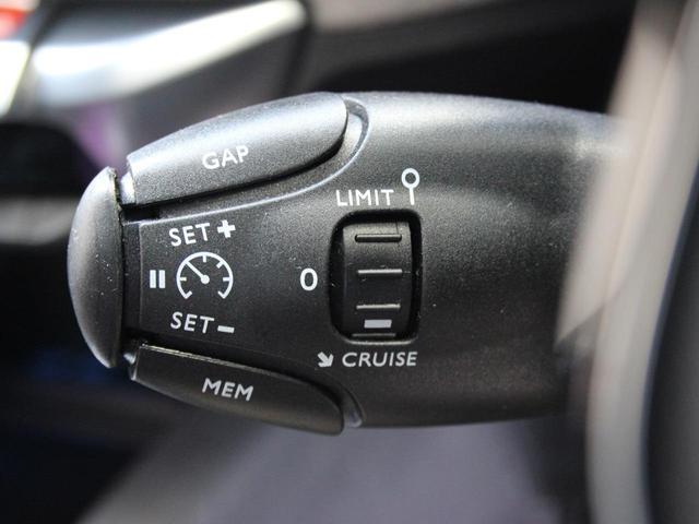 GT ブルーHDi 禁煙車 純正タッチパネルスクリーン スマキー 電動リアゲート LEDヘッドライト アクティブセーフティブレーキ アクティブクルーズコントロール レーンキープアシスト ブラインドスポットモニターシステム(40枚目)