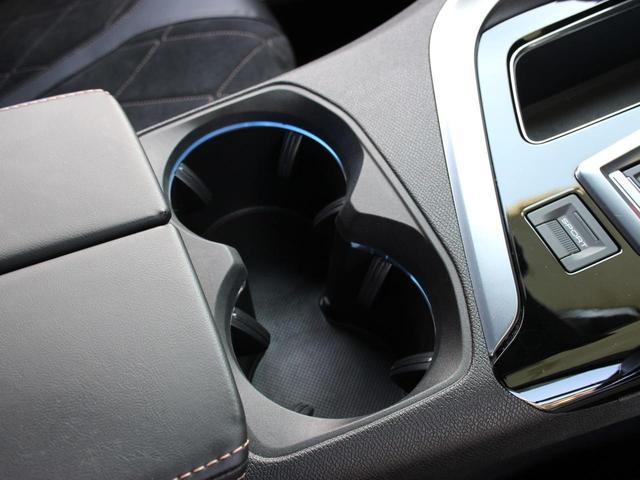 GT ブルーHDi 禁煙車 純正タッチパネルスクリーン スマキー 電動リアゲート LEDヘッドライト アクティブセーフティブレーキ アクティブクルーズコントロール レーンキープアシスト ブラインドスポットモニターシステム(51枚目)