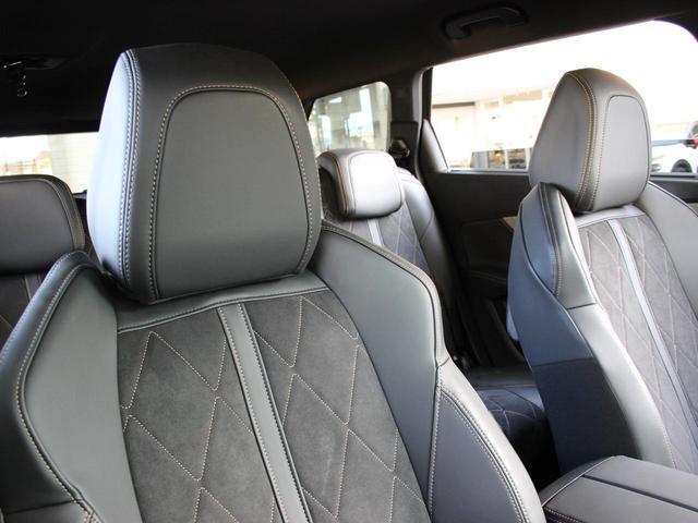 GT ブルーHDi 禁煙車 純正タッチパネルスクリーン スマキー 電動リアゲート LEDヘッドライト アクティブセーフティブレーキ アクティブクルーズコントロール レーンキープアシスト ブラインドスポットモニターシステム(53枚目)