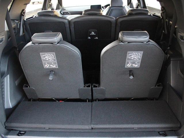 GT ブルーHDi 禁煙車 純正タッチパネルスクリーン スマキー 電動リアゲート LEDヘッドライト アクティブセーフティブレーキ アクティブクルーズコントロール レーンキープアシスト ブラインドスポットモニターシステム(67枚目)
