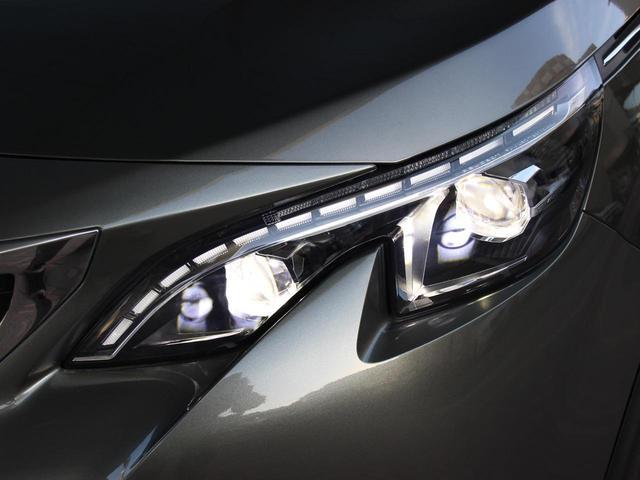 GT ブルーHDi 禁煙車 純正タッチパネルスクリーン スマキー 電動リアゲート LEDヘッドライト アクティブセーフティブレーキ アクティブクルーズコントロール レーンキープアシスト ブラインドスポットモニターシステム(78枚目)