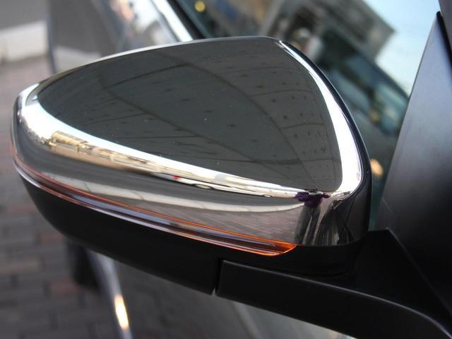 GT ブルーHDi 禁煙車 純正タッチパネルスクリーン スマキー 電動リアゲート LEDヘッドライト アクティブセーフティブレーキ アクティブクルーズコントロール レーンキープアシスト ブラインドスポットモニターシステム(79枚目)