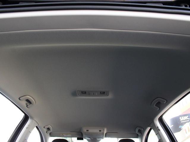 TSIハイライン 1オーナー テクノロジーPKG ディスカバープロナビ フルセグTV バックカメラ アダプティブクルーズコントロール 衝突被害軽減ブレーキ リアトラフィックアラート 純正17インチAW ETC2.0(64枚目)
