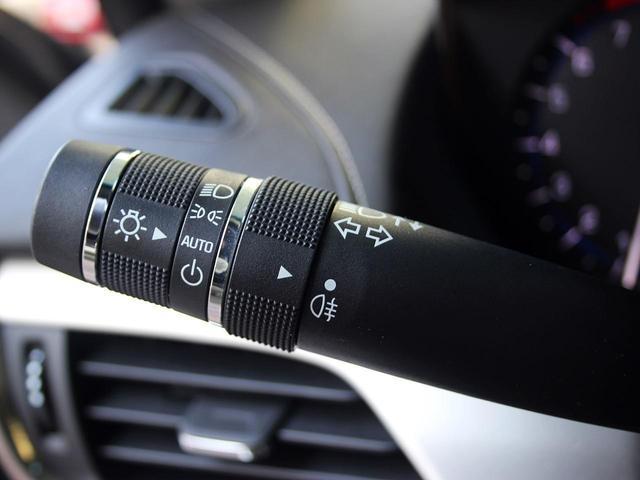 ラグジュアリー 禁煙車 ブラックレザーシート メモリ付電動シート シートヒーター スマートキー バックカメラ クルーズコントロール キセノンライト バンパーセンサー ステアリングヒーター レーンキープアシスト(32枚目)