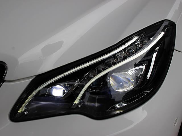 E250 クーペリミテッド 1オーナー AMGスポーツPkg レーダーセーフティPkg 専用18AW レッドレザー 電動シート&ヒーター 360度カメラ アイドルストップ キーレスゴー 純正ナビゲーションシステム ETC2.0(9枚目)