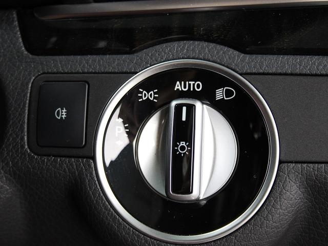 E250 クーペリミテッド 1オーナー AMGスポーツPkg レーダーセーフティPkg 専用18AW レッドレザー 電動シート&ヒーター 360度カメラ アイドルストップ キーレスゴー 純正ナビゲーションシステム ETC2.0(29枚目)