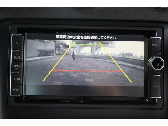 1.8TFSI S-ラインパッケージ(フロントスポーツシート 専用バンパー 18インチアルミホイール ドアシルプレート リヤディフューザー ディンプルタイプ本革巻きセレクターノブ) キセノンヘッドライト ETC(5枚目)