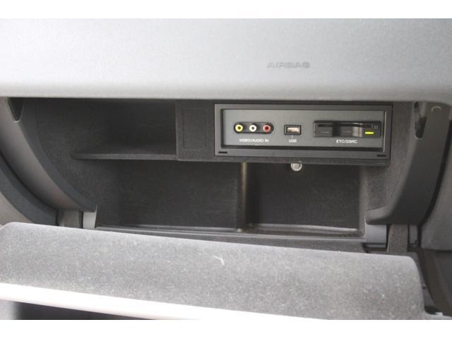 1.8TFSI S-ラインパッケージ(フロントスポーツシート 専用バンパー 18インチアルミホイール ドアシルプレート リヤディフューザー ディンプルタイプ本革巻きセレクターノブ) キセノンヘッドライト ETC(8枚目)