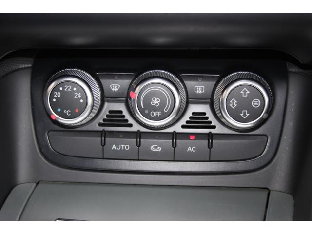 1.8TFSI S-ラインパッケージ(フロントスポーツシート 専用バンパー 18インチアルミホイール ドアシルプレート リヤディフューザー ディンプルタイプ本革巻きセレクターノブ) キセノンヘッドライト ETC(13枚目)
