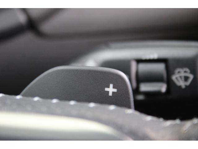 1.8TFSI S-ラインパッケージ(フロントスポーツシート 専用バンパー 18インチアルミホイール ドアシルプレート リヤディフューザー ディンプルタイプ本革巻きセレクターノブ) キセノンヘッドライト ETC(30枚目)