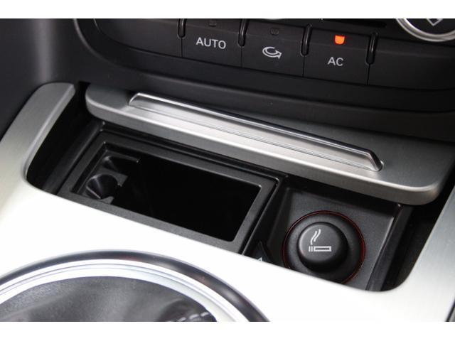 1.8TFSI S-ラインパッケージ(フロントスポーツシート 専用バンパー 18インチアルミホイール ドアシルプレート リヤディフューザー ディンプルタイプ本革巻きセレクターノブ) キセノンヘッドライト ETC(37枚目)