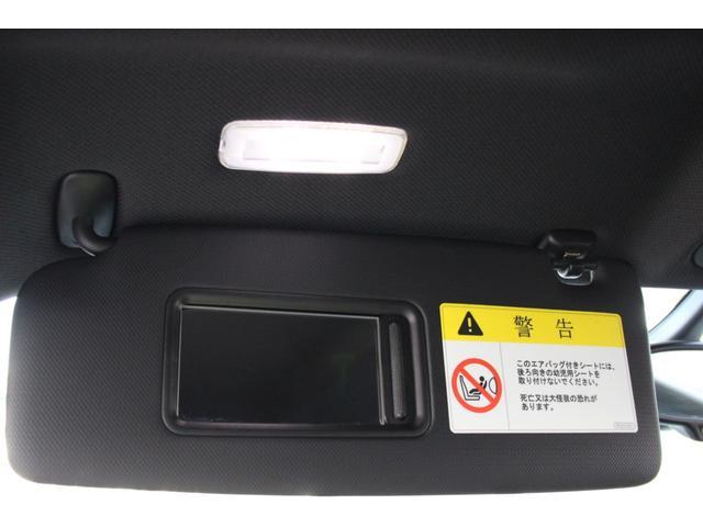 1.8TFSI S-ラインパッケージ(フロントスポーツシート 専用バンパー 18インチアルミホイール ドアシルプレート リヤディフューザー ディンプルタイプ本革巻きセレクターノブ) キセノンヘッドライト ETC(43枚目)