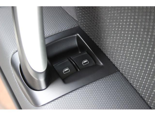 1.8TFSI S-ラインパッケージ(フロントスポーツシート 専用バンパー 18インチアルミホイール ドアシルプレート リヤディフューザー ディンプルタイプ本革巻きセレクターノブ) キセノンヘッドライト ETC(47枚目)