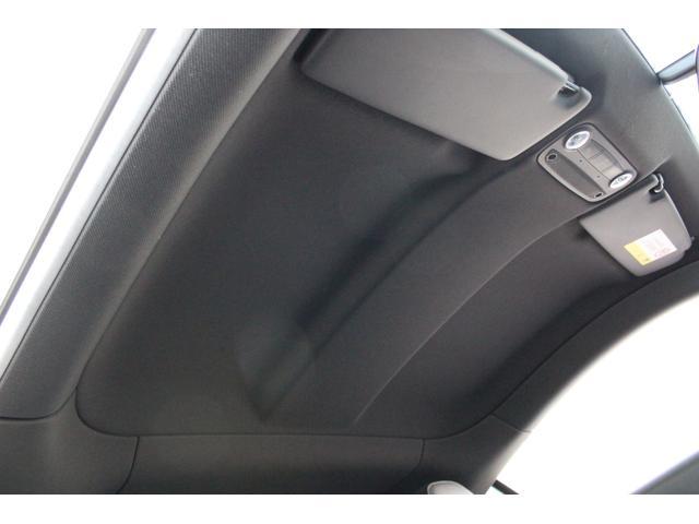 1.8TFSI S-ラインパッケージ(フロントスポーツシート 専用バンパー 18インチアルミホイール ドアシルプレート リヤディフューザー ディンプルタイプ本革巻きセレクターノブ) キセノンヘッドライト ETC(51枚目)