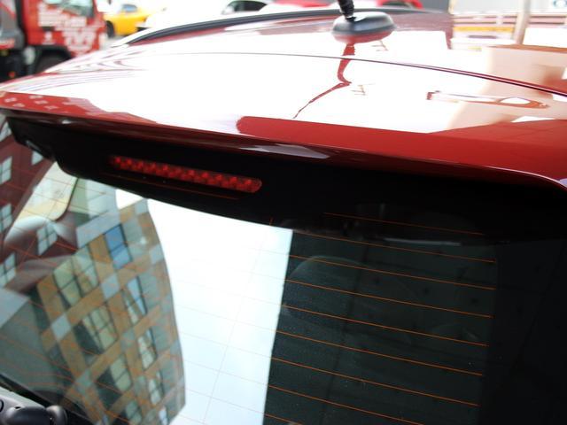 クーパーSD クロスオーバー パークレーン ナビゲーションPkg バックカメラ 地デジチューナー LEDフォグランプ ディーゼルエンジン クルーズコントロール キセノンヘッドライト 純正18インチアルミホイール ETC キーレス オートエアコン(40枚目)