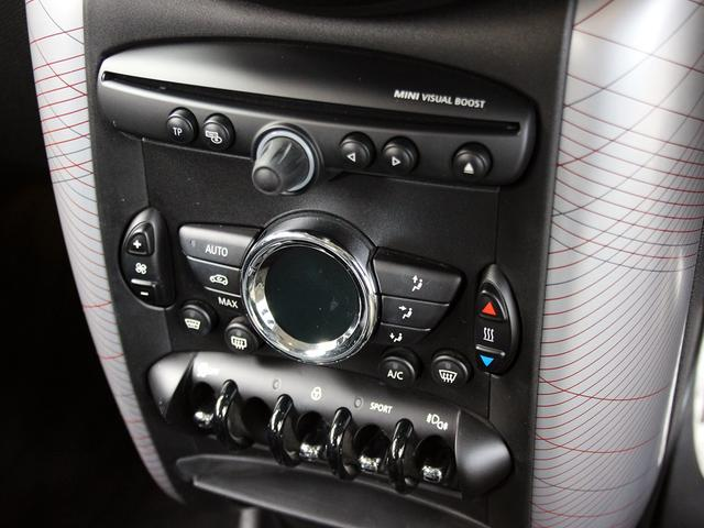 クーパーSD クロスオーバー パークレーン ナビゲーションPkg バックカメラ 地デジチューナー LEDフォグランプ ディーゼルエンジン クルーズコントロール キセノンヘッドライト 純正18インチアルミホイール ETC キーレス オートエアコン(53枚目)