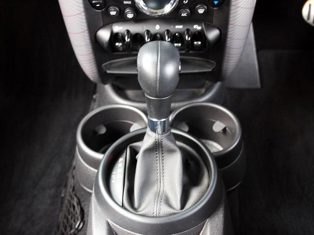 クーパーSD クロスオーバー パークレーン ナビゲーションPkg バックカメラ 地デジチューナー LEDフォグランプ ディーゼルエンジン クルーズコントロール キセノンヘッドライト 純正18インチアルミホイール ETC キーレス オートエアコン(55枚目)