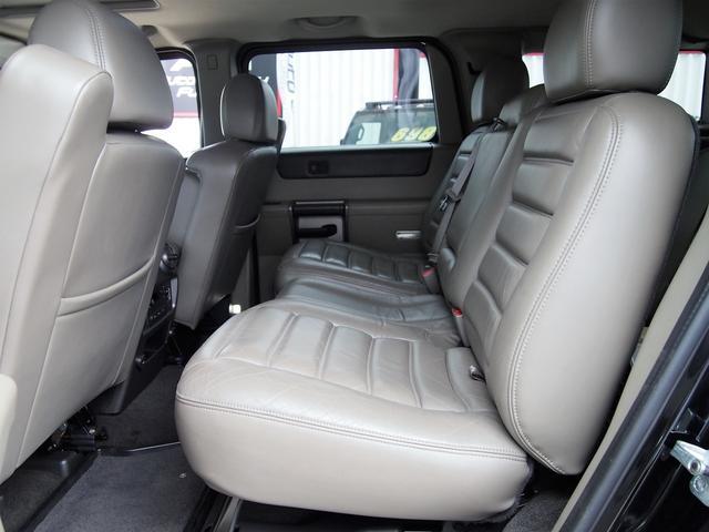 「ハマー」「ハマー H2」「SUV・クロカン」「福岡県」の中古車18