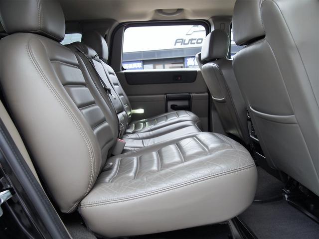 「ハマー」「ハマー H2」「SUV・クロカン」「福岡県」の中古車24