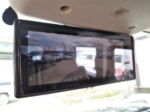 「ハマー」「ハマー H2」「SUV・クロカン」「福岡県」の中古車31