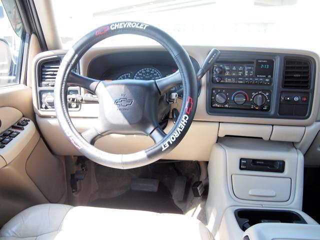 LT サンルーフ 1NO登録 フルカスタム 4WD(11枚目)