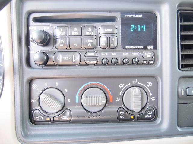 LT サンルーフ 1NO登録 フルカスタム 4WD(12枚目)