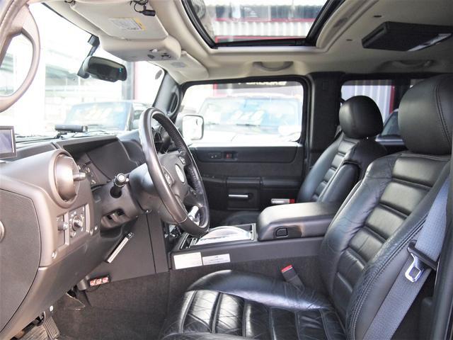 「ハマー」「ハマー H2」「SUV・クロカン」「福岡県」の中古車14