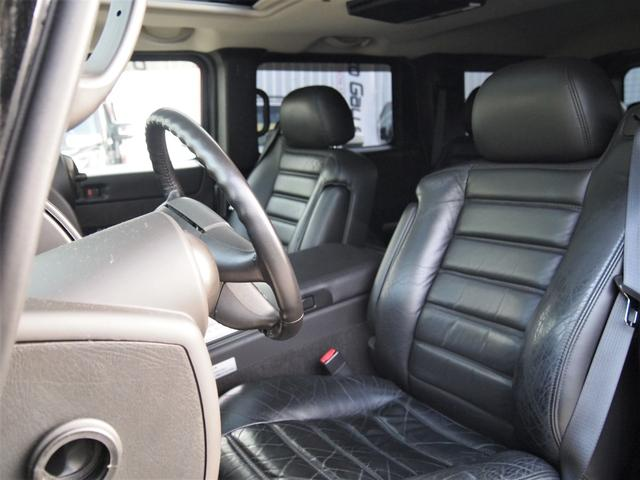 「ハマー」「ハマー H2」「SUV・クロカン」「福岡県」の中古車15
