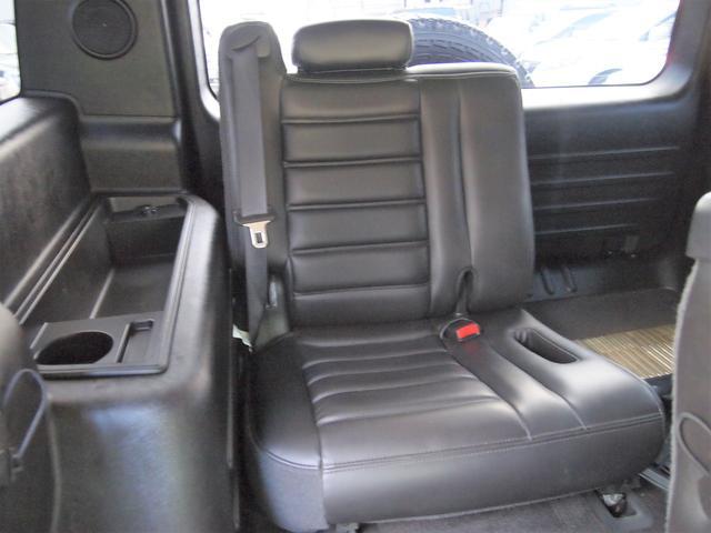 「ハマー」「ハマー H2」「SUV・クロカン」「福岡県」の中古車21